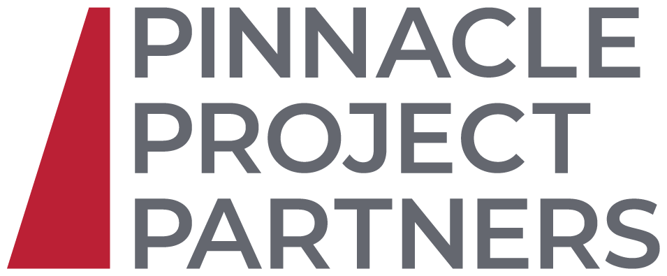 Pinnacle Partners Logo